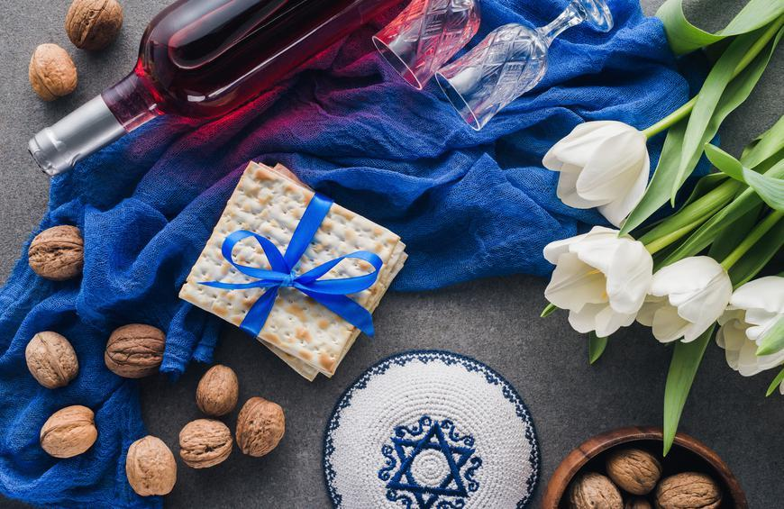 Passover 2019; Significance, Celebration, Dates, And Duration