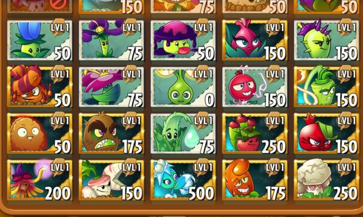 Plants vs Zombies Mod APK: Download And Get Unlimited Money