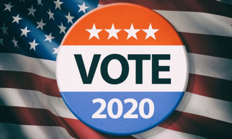 Polls 2020: From Trump To Sanders, Where The US Outlooks On Candidates In Election
