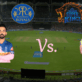 RR vs CSK Match 25 IPL 2019 Team Predicted Playing 11, LIVE Updates, Who Will Win Today?