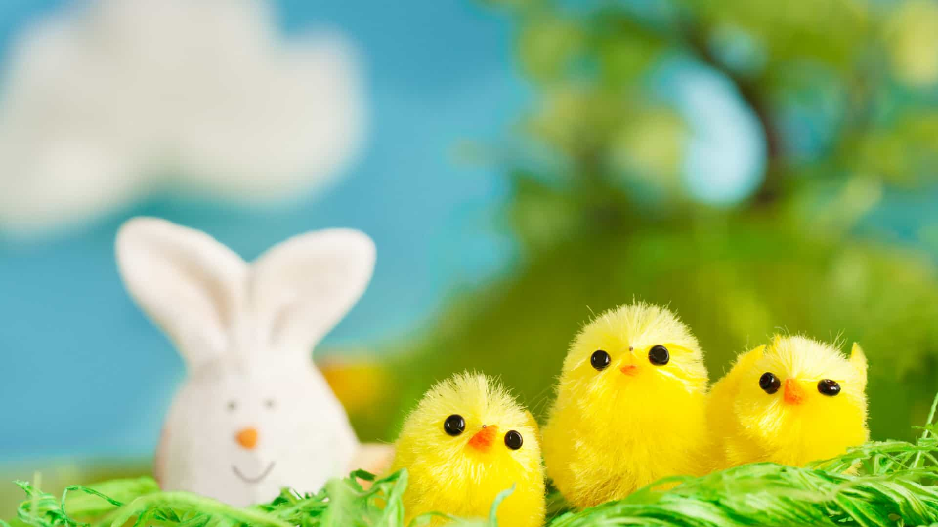 Happy Easter Images Greetings Pictures Cards Download