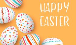 Easter 2019: Religious Easter Images, Wishes, Inspirational Quotes
