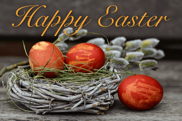 Happy Easter 2019 Pictures Images Greetings Cards Download