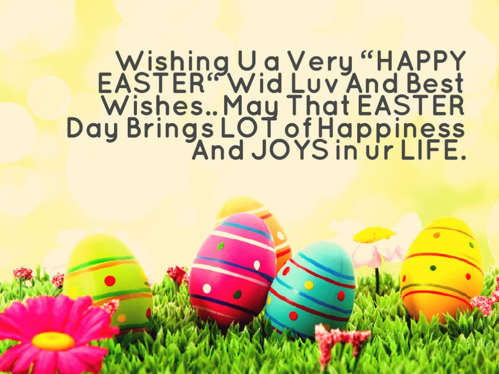 Happy Easter 2019 Images Pictures Wallpapers Greetings