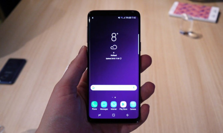 Samsung Galaxy Problems: How To Fix Galaxy S10 Plus Errors?