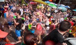 Songkran 2019: History, Significance, Dates & Everything About This Festival