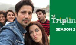 TVF Tripling Season 2 Release Date, Cast, Trailer, Teaser, Plot & More Details!