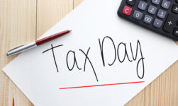 Tax Day 2019: Best Tips For Postponing Taxpayers Before The Time Limit