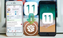The Complete Guide To Download Cydia On iOS Devices