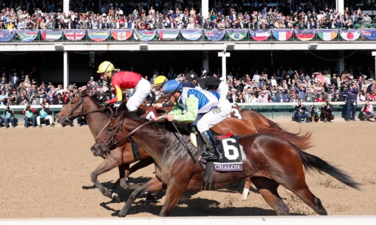 The History of The Kentucky Derby; Know More About The Amazing Horse Racing