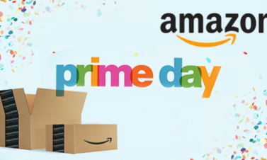 These Are The Expected Amazon Prime Day 2019 Deals