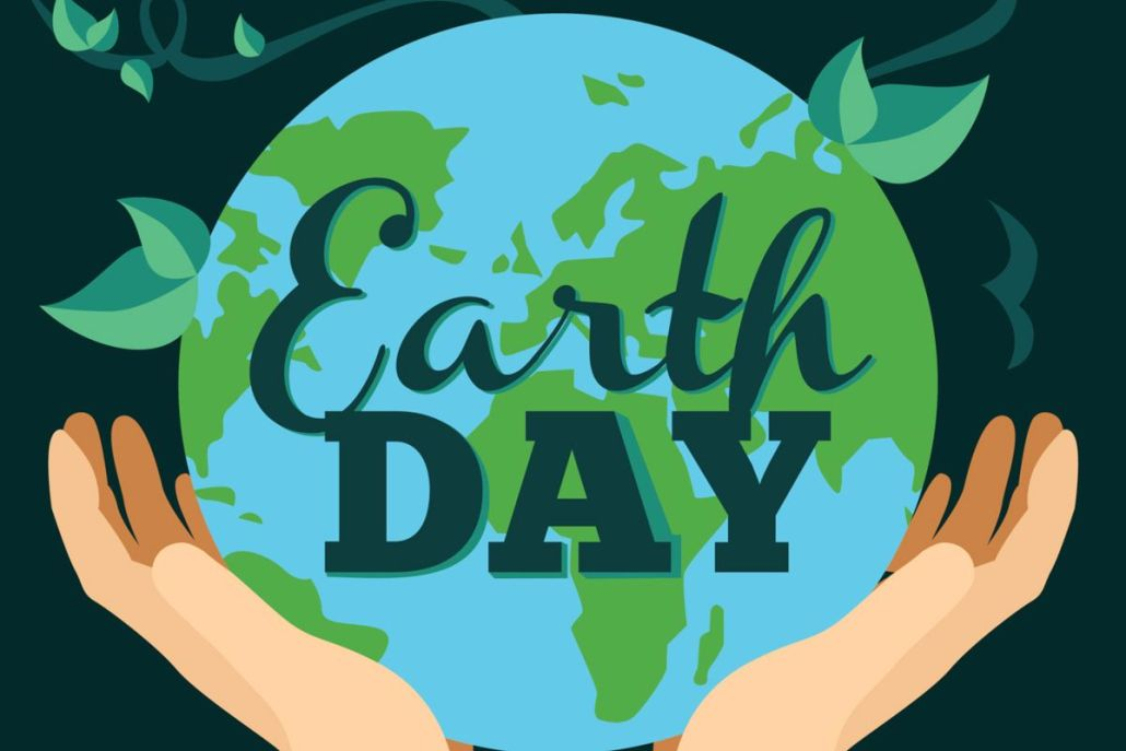 Top Earth Day 2019 Quizzes & Trivia; Do You Really Know Your Planet?