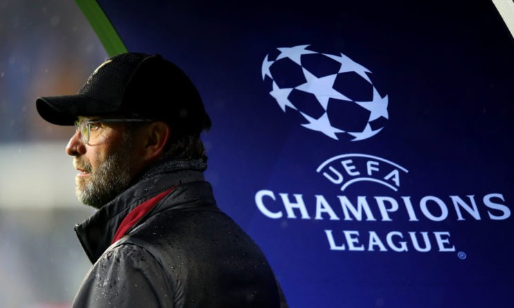 UEFA Champions League 2019: Date, Start Times, Fixtures, TV channel, Live Stream & Tickets