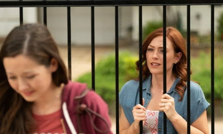 Unplanned Box Office Collection: Surprises Grossing Of $6 Million Debut