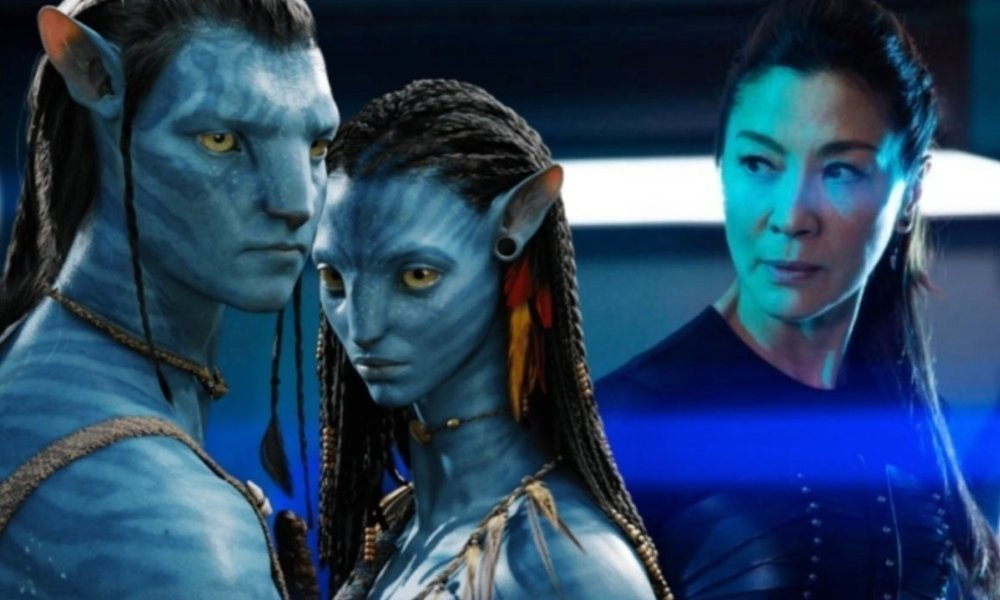 Upcoming Avatar Sequel Series 2,3,4,5- Release Date, Cast, Storyline, Teaser & Trailer
