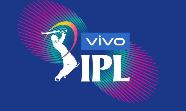 VIVO IPL 2019: Live Stats, Point Table, Most Runs, Wickets, Fours, Sixes & Records!