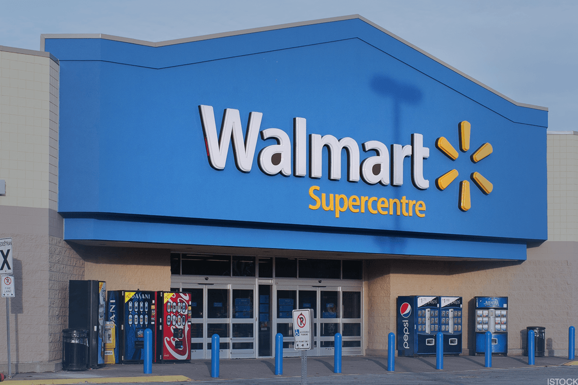 Walmart Coupons, Promo Codes, Discount Offers And Online Deals