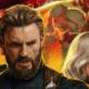 What Avengers: Endgame Inform About Disney+ New Marvel TV Shows?