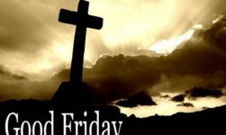 What is Good Friday And Why It Is Celebrated; All You Need To Know!