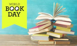 World Book Day 2019: Here Are Some Free Books To Celebrate The Event!