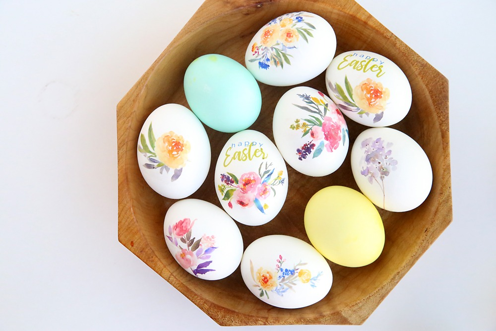 Tatto Easter Eggs Ideas 2019 Images Download