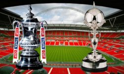 2018–19 FA Cup Final: When And Where To Watch The Most Awaited Final