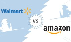 Amazon vs Walmart: Which Is The Best Online Retailer, And Why?
