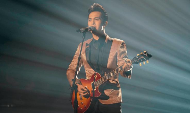 American-Idol-2019-Season-17
