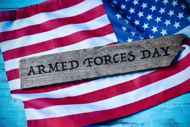 Armed Forces Day 2019: Quotes, Greetings, Messages And How To Celebrate?