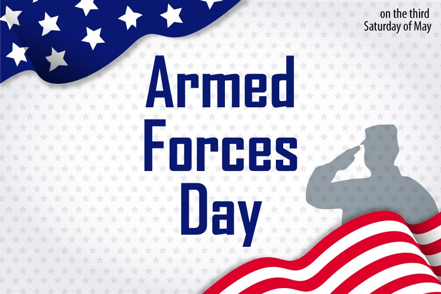 Armed Forces Day 2019: Quotes, Greetings, Messages And How To Celebrate
