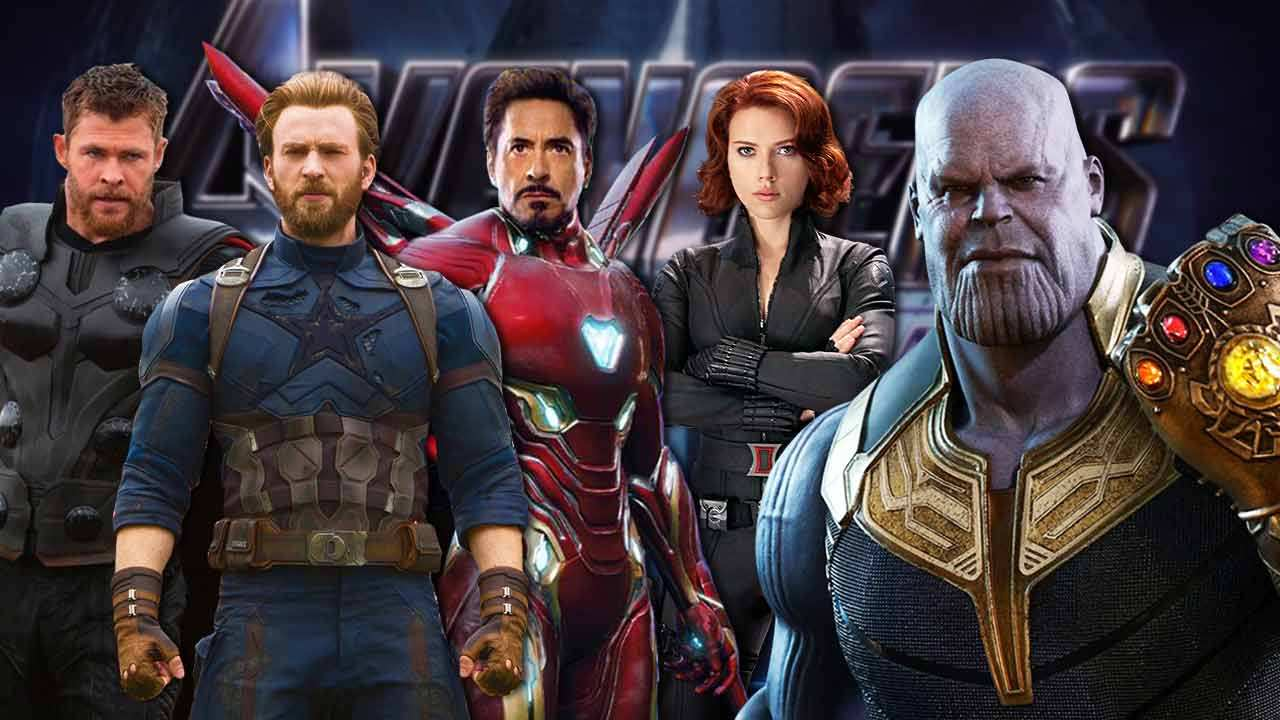 Avengers Endgame 6th Day Box Office Collection; Can Film Topple 'Avatar's' $2.8B All-Time Record?