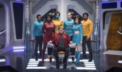 Black Mirror Season 5: Release Date, Cast, Trailer & Everything You Need To Know