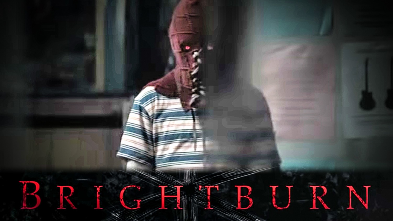 Brightburn Movie Reviews, Ratings, Audience Response; Hit Or Flop?