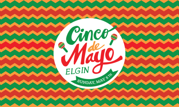 Cinco De Mayo 2019: Know The History And Facts About The Day