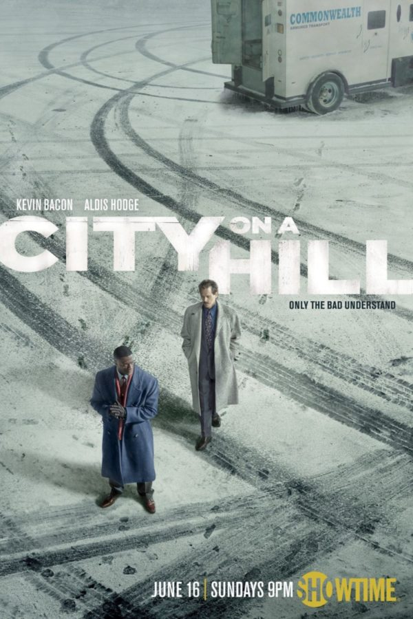 City On A Hill: Release Date, Plot, Cast, Trailer, Poster And Much More
