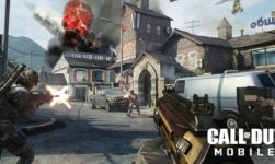 Download And Install Call Of Duty Mobile On Android And iOS