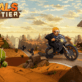 Download And Install Trials Frontier Game On Android And PC