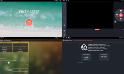 Download Kinemaster Pro APK On Android For Professional Level Video Editing