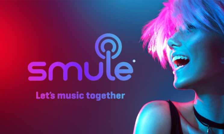 Download Sing! Karaoke By Smule On Android, Windows And Mac