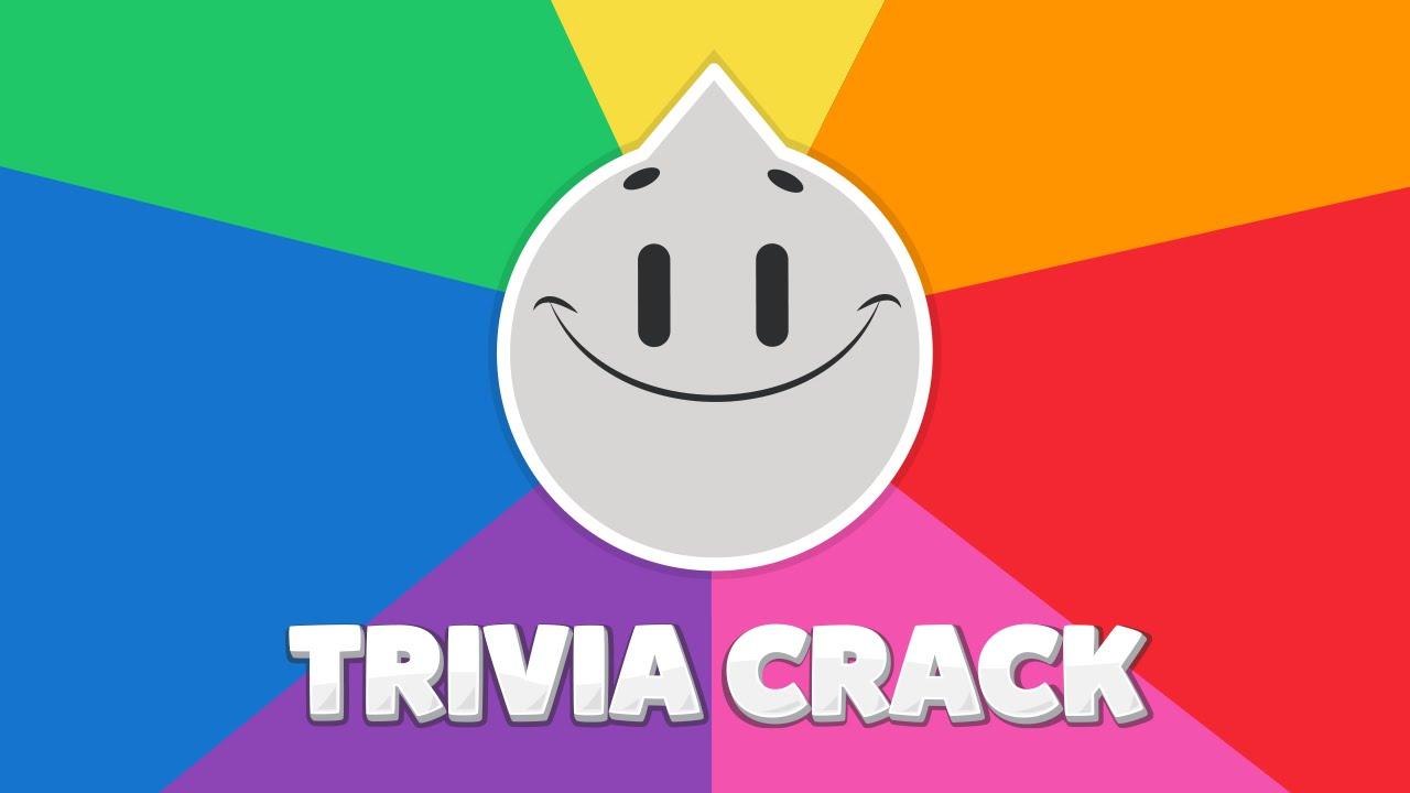 Download Unlocked Trivia Crack App And Enjoy The Ultimate Quiz