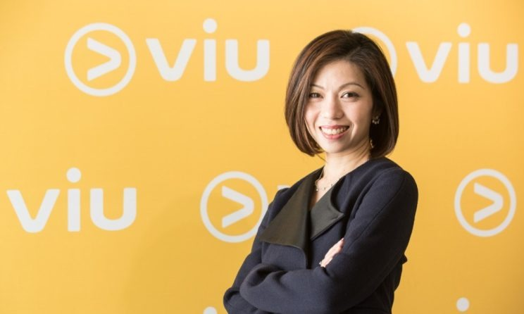 Download Viu App And Get Unlimited Entertainment On Android & iOS!