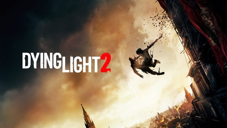 Dying Light 2: News, Trailer, Release Date, And Storyline
