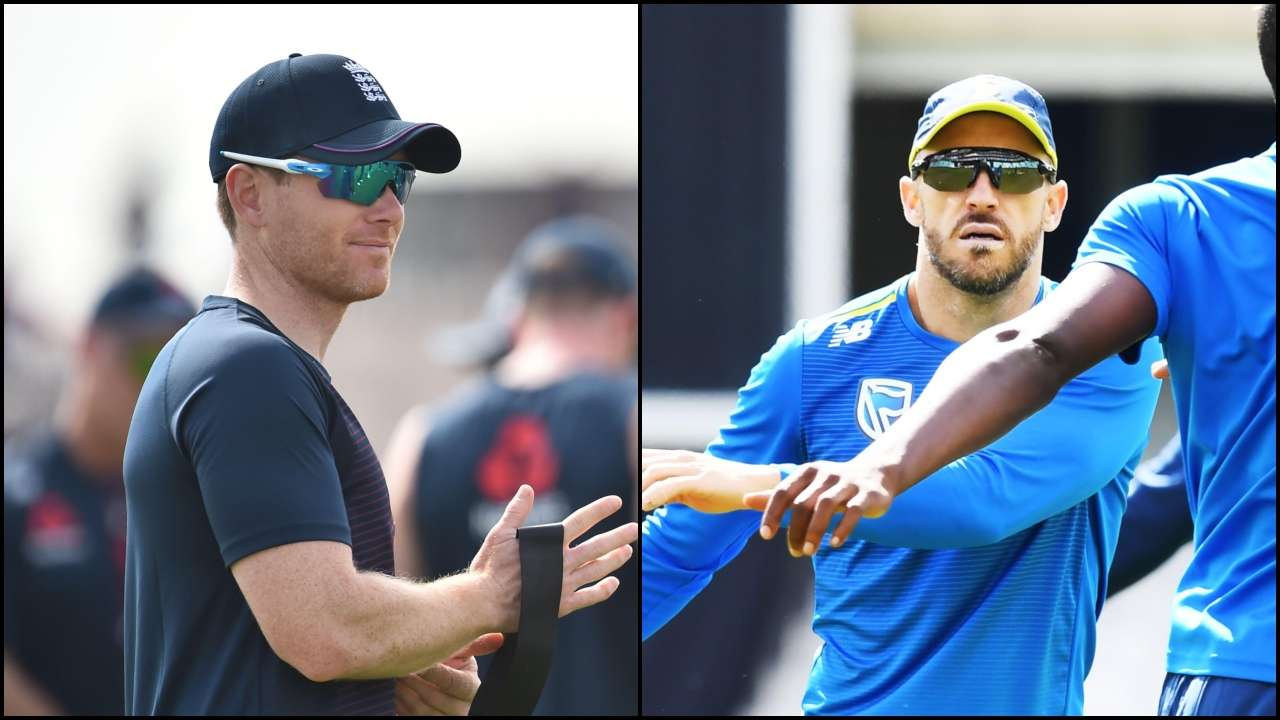England vs South Africa World Cup 2019: Match-I Live Streaming, Preview, Teams, Results & Where To Watch