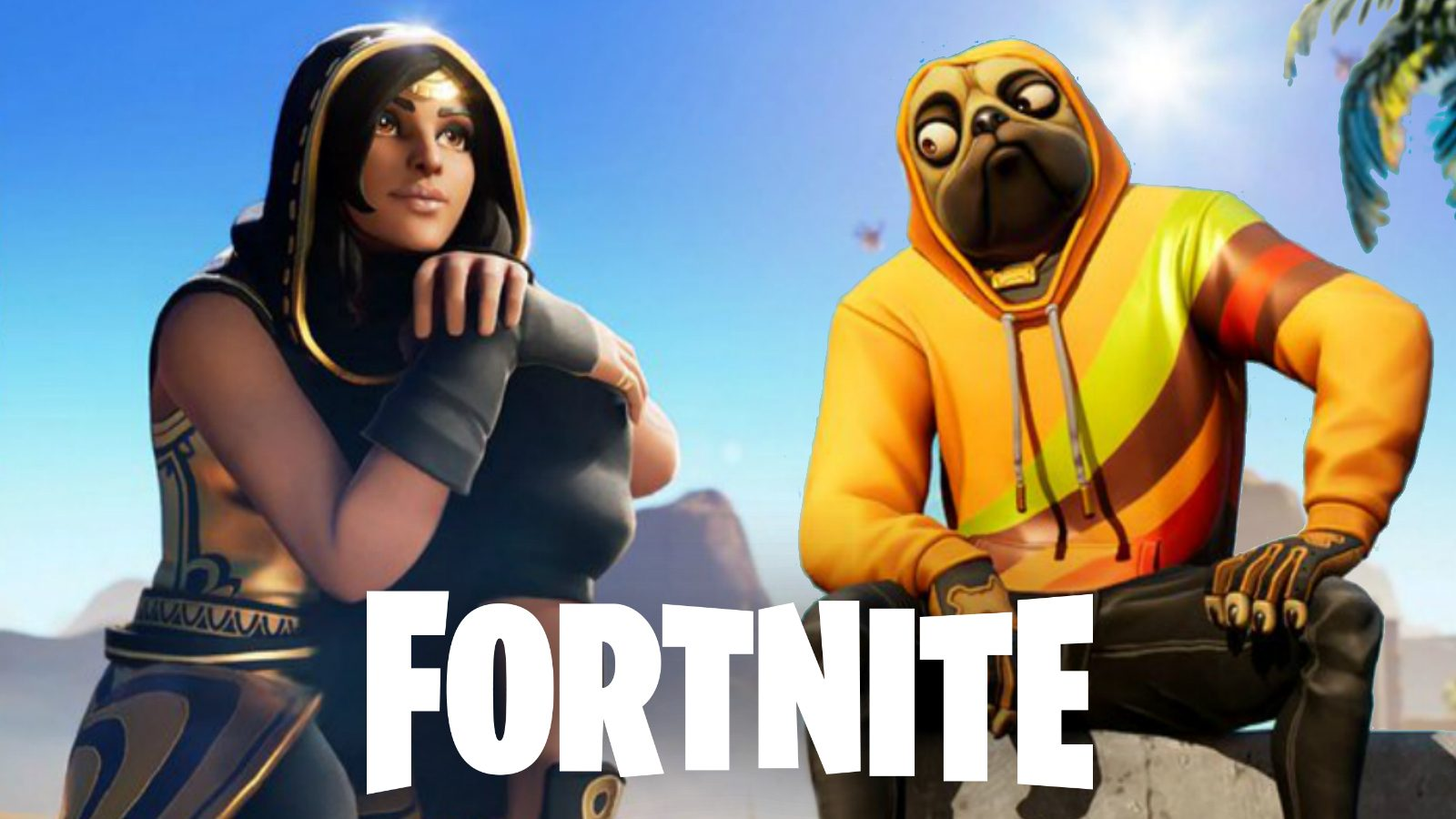 Fortnite Season 9: New Locations, Map, Leaks, And Changes