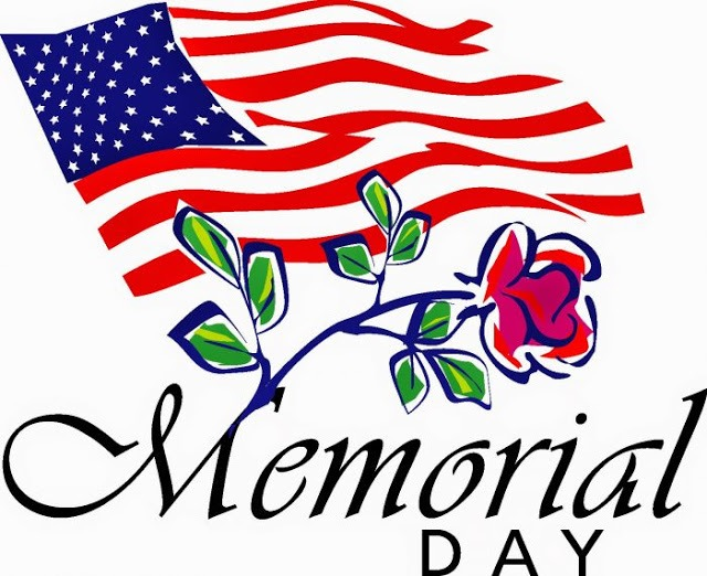 Free Download Memorial Day 2019 Images, Pictures, Wallpaper, Photos, Cards