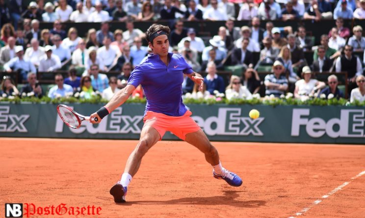 French Open 2019- Date, Venue, Live Streaming & TV Channels-min.jpg
