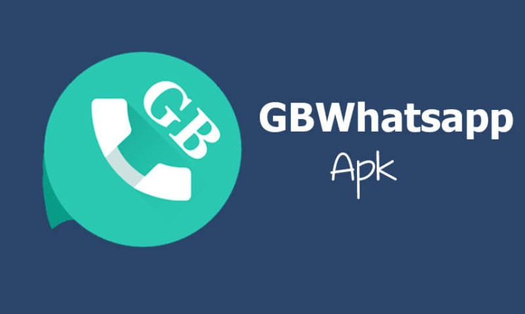 GB WhatsApp APK 2019: Download And Install The Latest ...