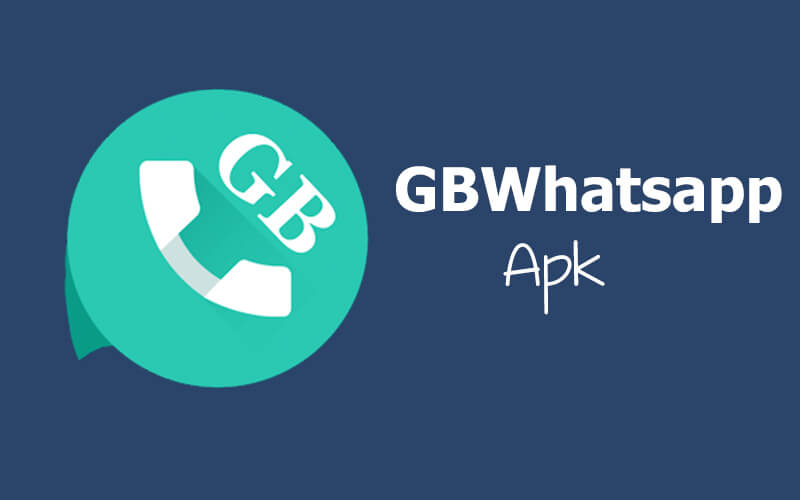 GB WhatsApp APK 2019: Download And Install The Latest Version On Android