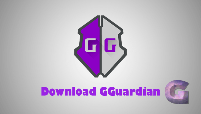 Game Guardian APK: Download And Hack any Game On Android