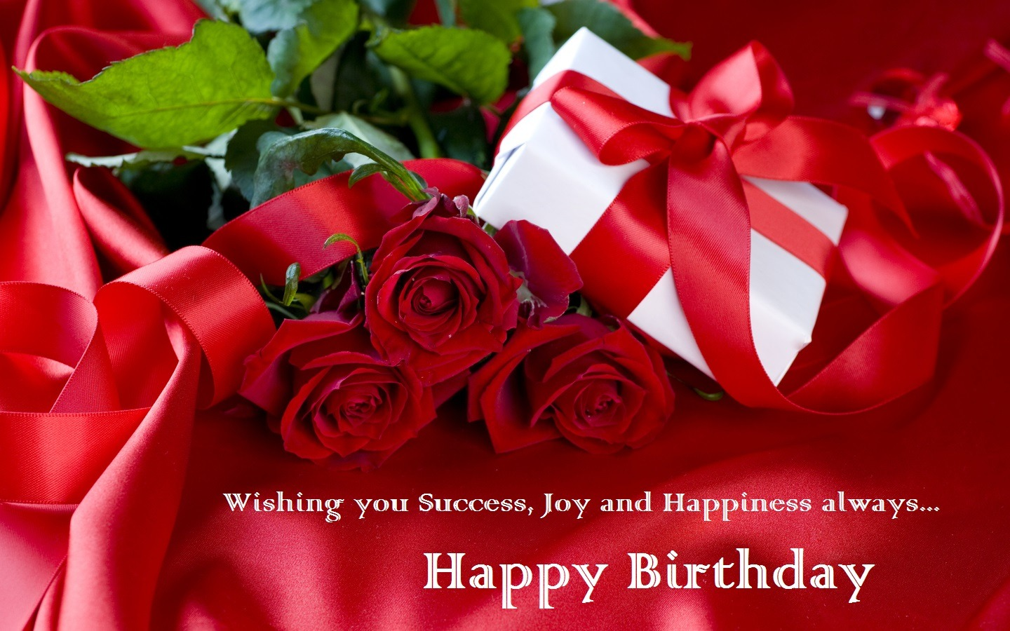 Happy Birthday Funny Wishes, Messages, SMS
